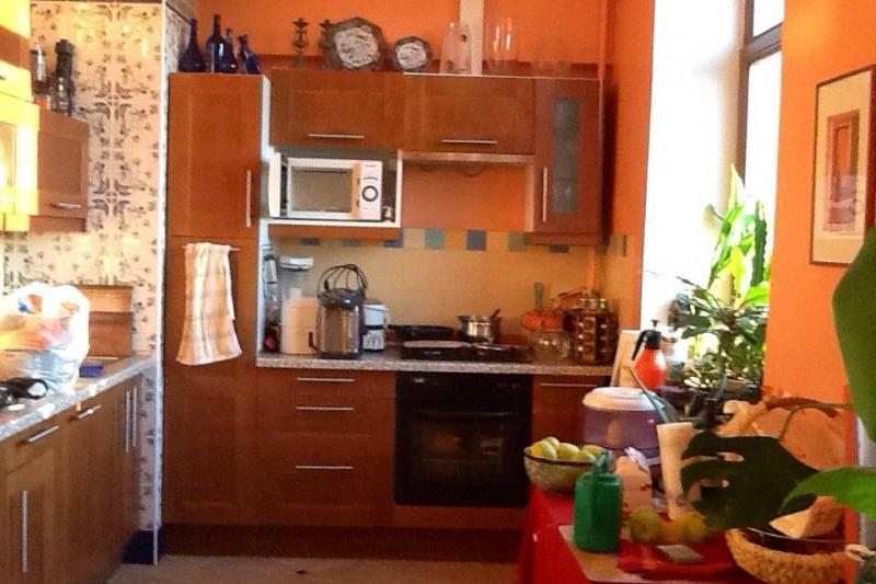 Cozy spacious artsy apartment - Severo-Zapadnyy ...