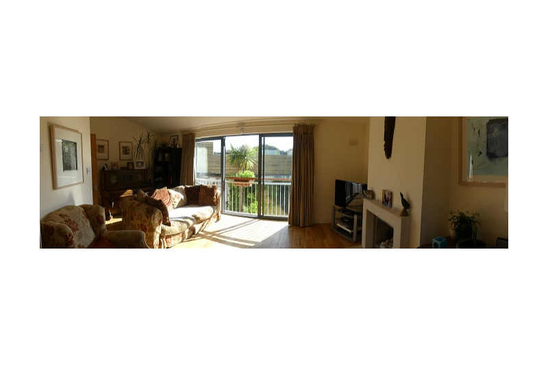 Modern 2 Bed Townhouse Close To Sea And Dublin Lansville County Dublin Love Home Swap