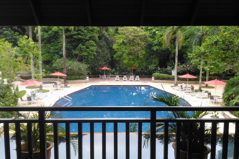 Large Luxury Home In KL With All Youu0027ll Need
