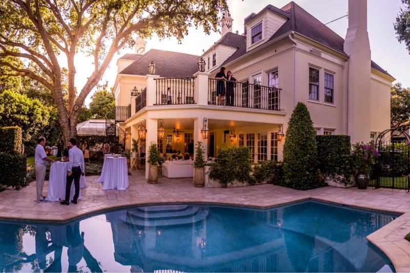 6 Bedroom Luxury Home Near Florida Beaches