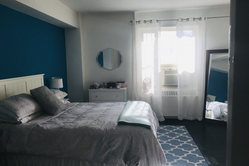 Great cozy apartment in the heart of New York City - New ...