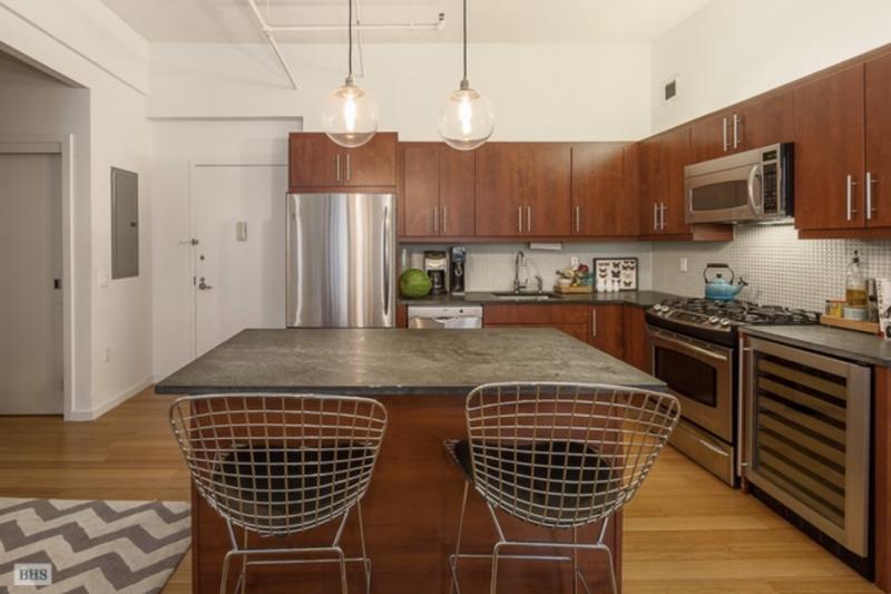 Brooklyn Loft Apartment - Brooklyn, New York | Love Home Swap