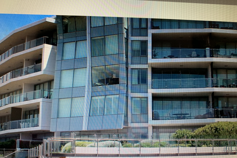 Luxury Apartment on Indian Ocean and Swan River - North ...