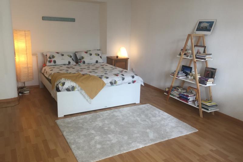 Cozy studio apartment - Bezirk Tempelhof-Schöneberg ...