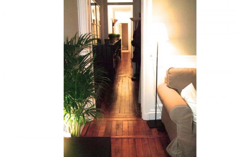 Apartment in Paris - Paris, Île-de-France | Love Home Swap