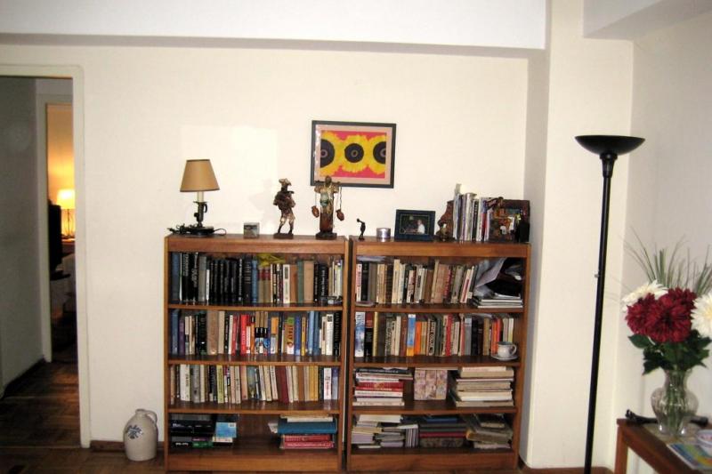 One Bedroom Apartment In Trendy East Village New Manhattan New York Love Home Swap
