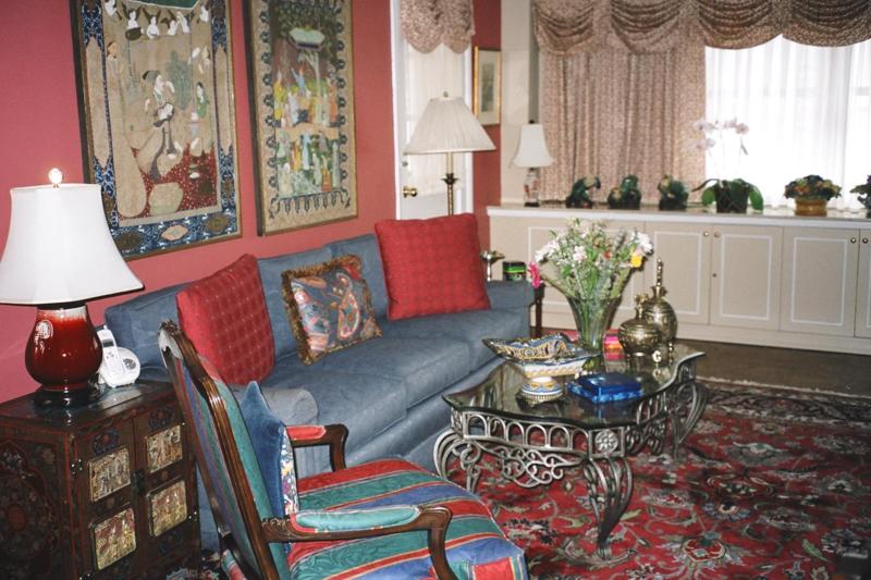 3 bedroom apartment manhattan new york love home swap for 3 bedroom apartments manhattan