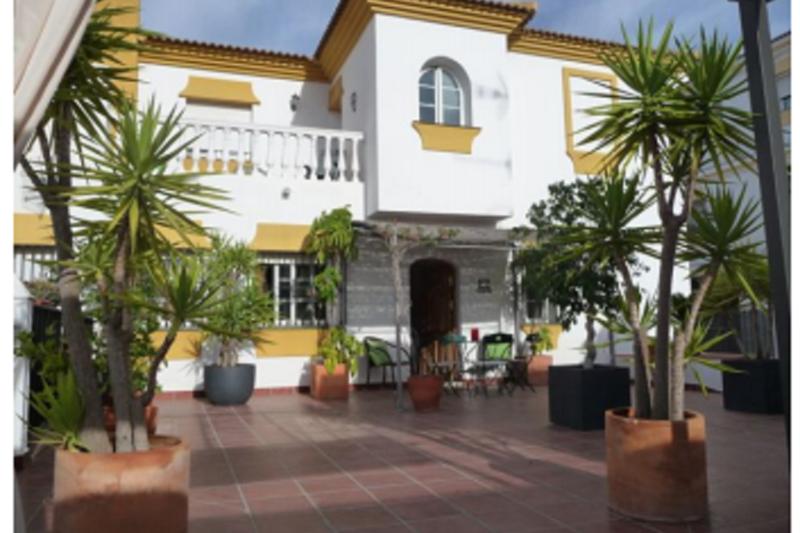 Casa oasis a beautiful spanish house in mountain periana m laga love home swap - Casa home malaga ...