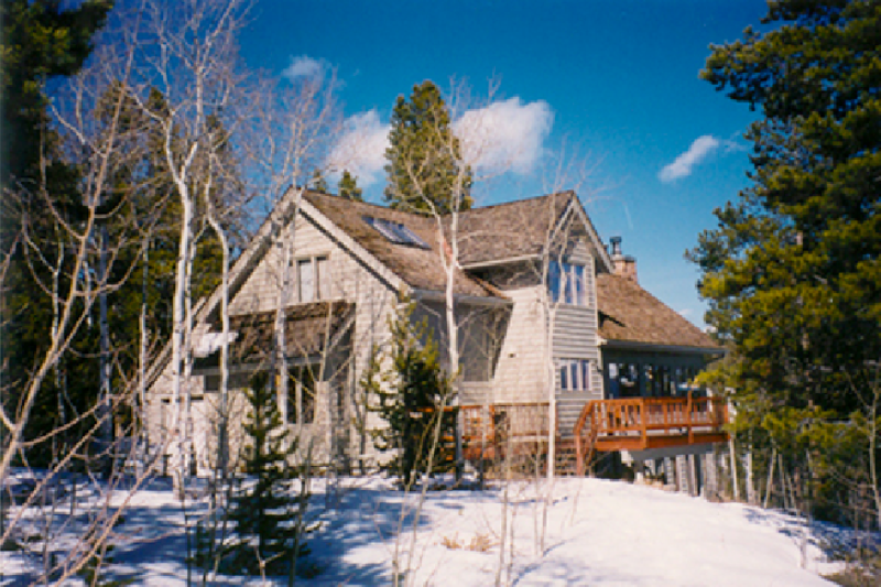 tabernash chatrooms C lazy u, an all-inclusive guest ranch in the heart of the rocky mountains, offers  the best of both worlds: high-class amenities and down-home experiences, with.