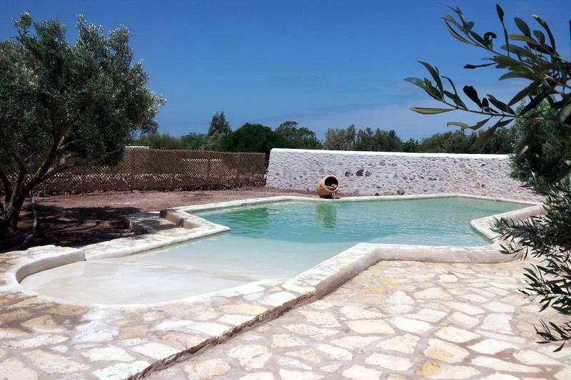 Demeure de charme l 39 architecture moderne marrakech tensift al haouz love home swap - Demeure de charme dom architecture ...