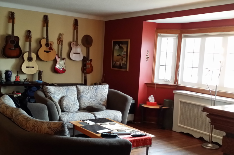 yorkville chat rooms More than 39 rentals in yorkville on wetakesection8com  section 8 & affordable apartments and houses for rent in yorkville, il  1 5 bath, large living room .