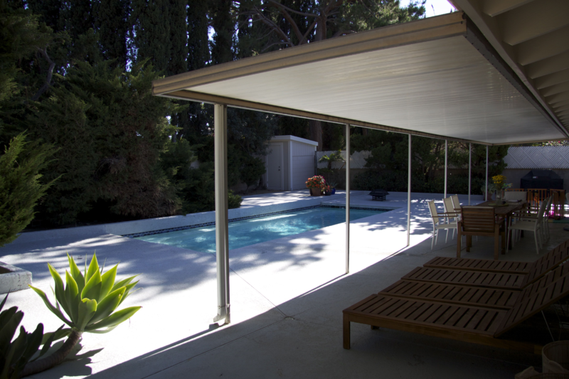 Mid century modern los angeles california love home swap for Mid century modern homes los angeles