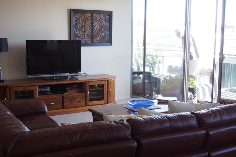 Luxury 3 Bedroom Apartment In Stunning Pearl Canberra Australian Capital Territory Love