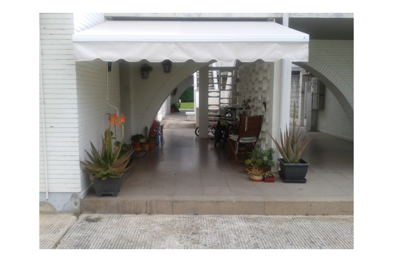 Beautiful House Surrounded By Greenery In A Navalmoral De La Mata Extremadura Love Home Swap