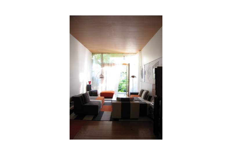 belle maison dans quartier sympa montr al montr al quebec love home swap. Black Bedroom Furniture Sets. Home Design Ideas