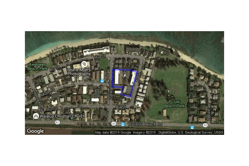 waialua chat Get the billiongraves app now and help collect images for this cemetery waialua ward cemetary, waialua,  chat type to comment send.
