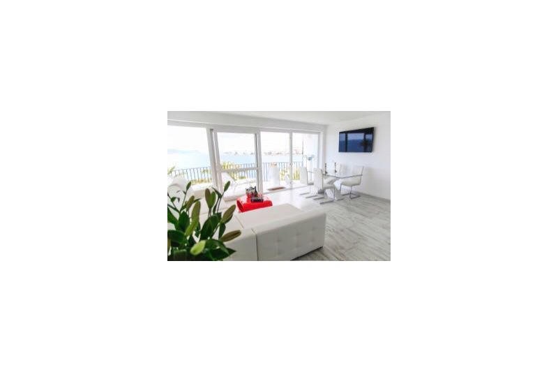Apartment in Ibiza town - Eivissa, Illes Balears | Love ...
