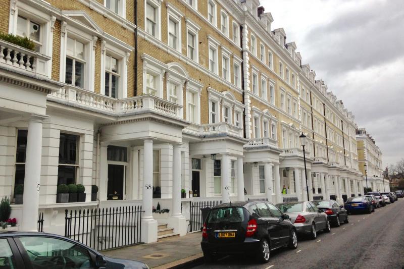 London apartment - Kensington, Greater London | Love Home Swap
