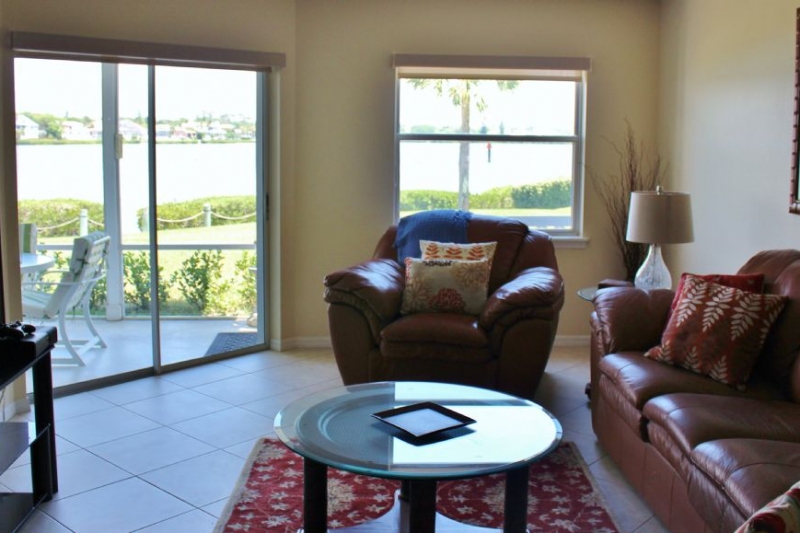 2 Bedroom Condo On Siesta Key Us 1 Rated Beach Siesta Key Florida Love Home Swap
