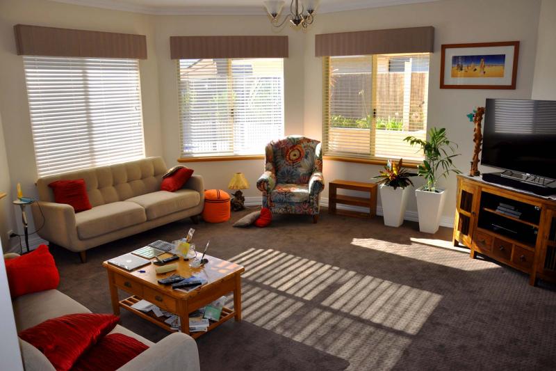 Award Winning House Design Secret Harbour Western Australia Love Home Swap