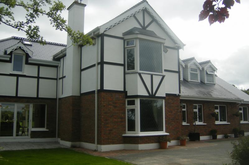 Superb interior designed 4500 sq ft house 10kms for 4500 sq ft home