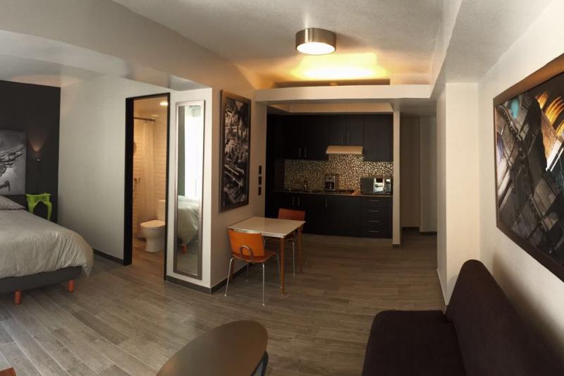 top location downtown design loft colonia centro ciudad de m xico love home swap