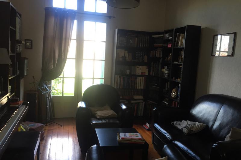 Maison de ville des ann es 30 avec jardin la rochelle nouvelle aquitaine love home swap - Maison des annees 30 ...