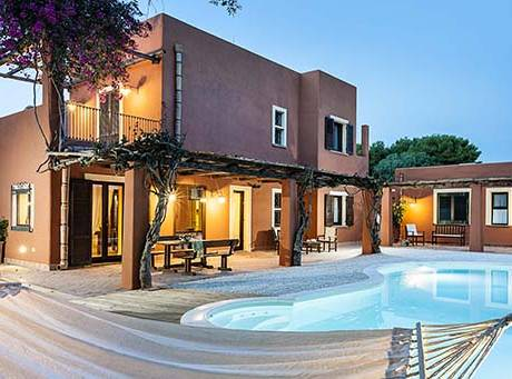 Luxury Villas Rental In Dalmatia Luxury Villa With Pool On Brac Luxury Villa Girasole also San Giovanni La Punta Villa Ester also 19 furthermore 3524047 Villa For Sale Torrevieja as well 858 House Hua HinPrachuap Khiri Khan 3 Bedrooms 3 Bathrooms 8900000THB. on fully furnished town house with swimming pool